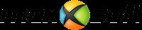 mexXsoft X1.1 Logo