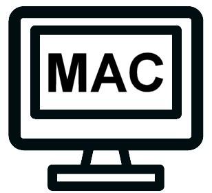 computer_icon_mac