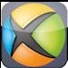 mexXgo-Logo75x75[1]