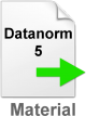 datanorm