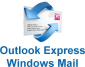 outlook_express