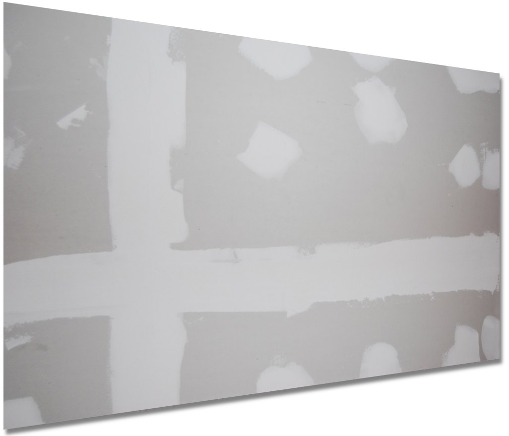 all in one software f r stuckateure trockenbau mexxsoft x1 1. Black Bedroom Furniture Sets. Home Design Ideas