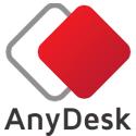 AnyDesk – Software für den Zugriff auf MACs über das Internet